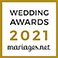 Wedding Awards 2021